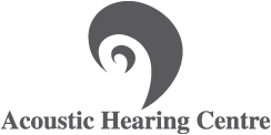Acoustic Hearing Centre